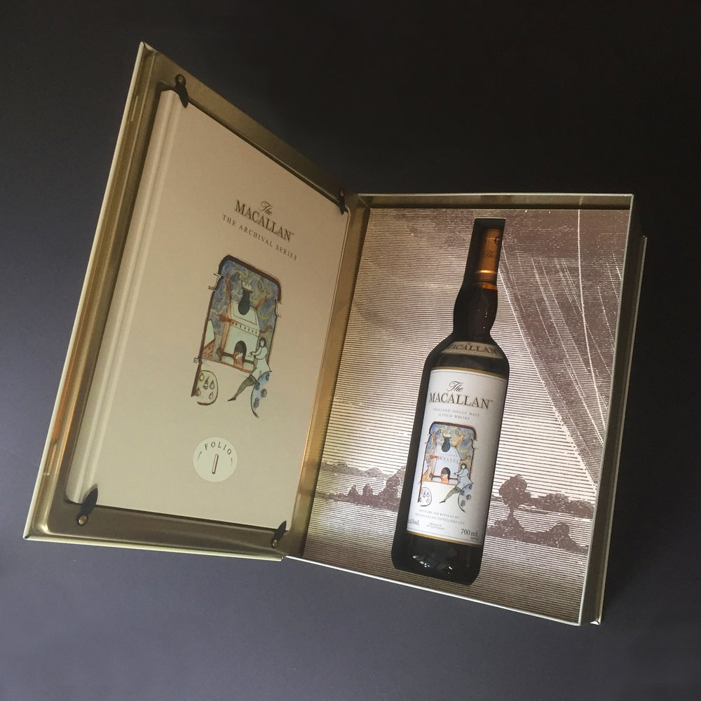 Macallan Archival box1.JPG