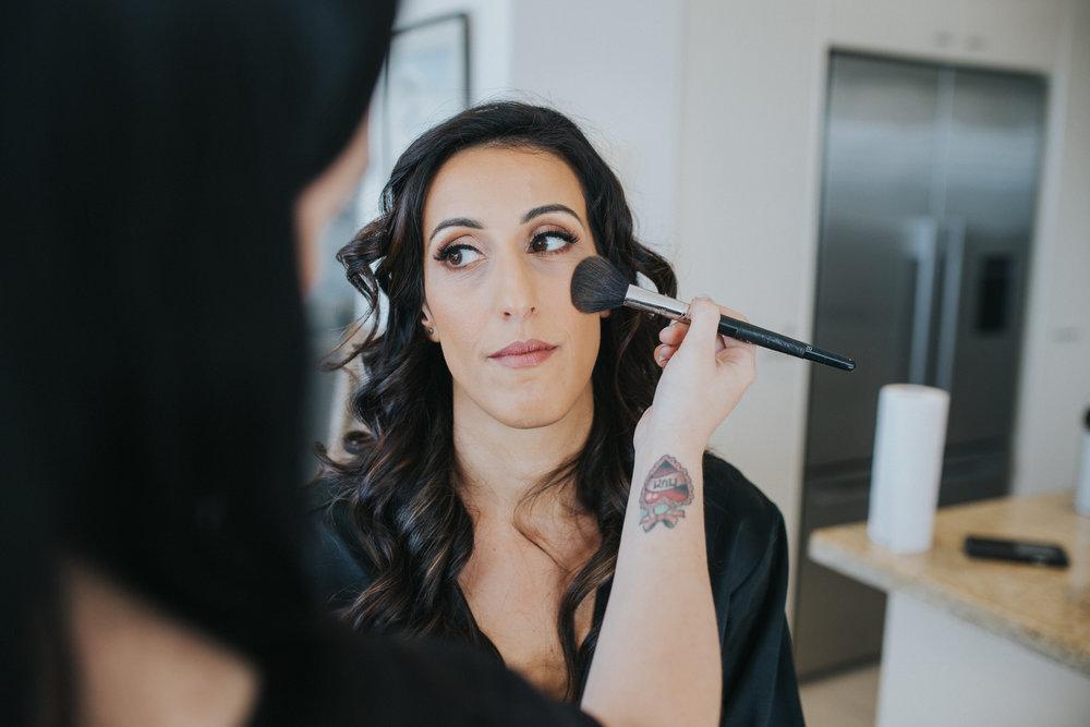 dot-makeup_001.jpg