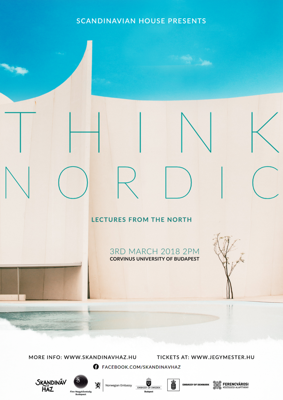 think_nordic_plakát_angol-919x1300.png