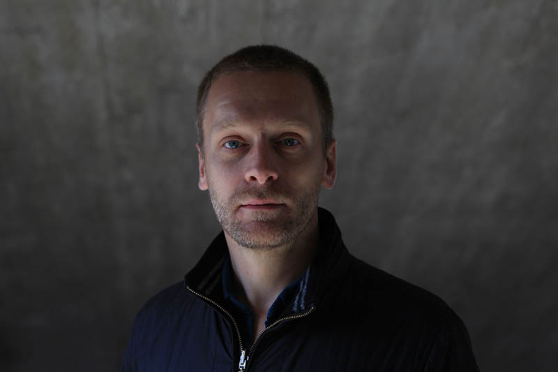 Dave-Randall.jpg