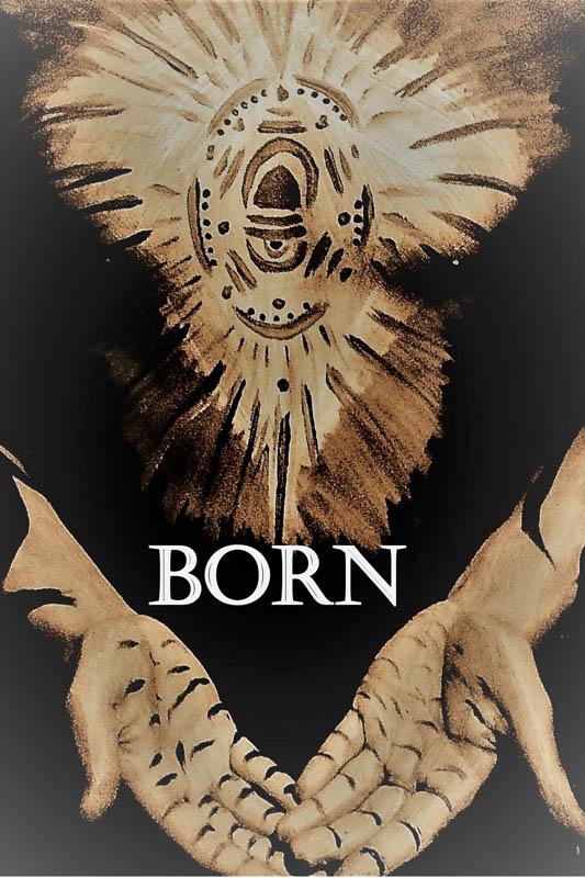 Surge Theatre: BORN