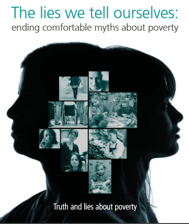 JPIT-Poverty.jpg