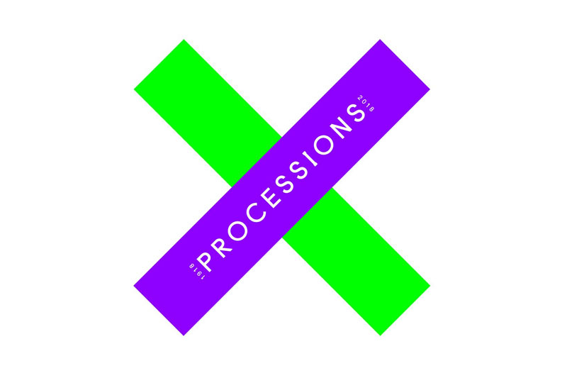 PROCESSIONS_with graphic.jpg