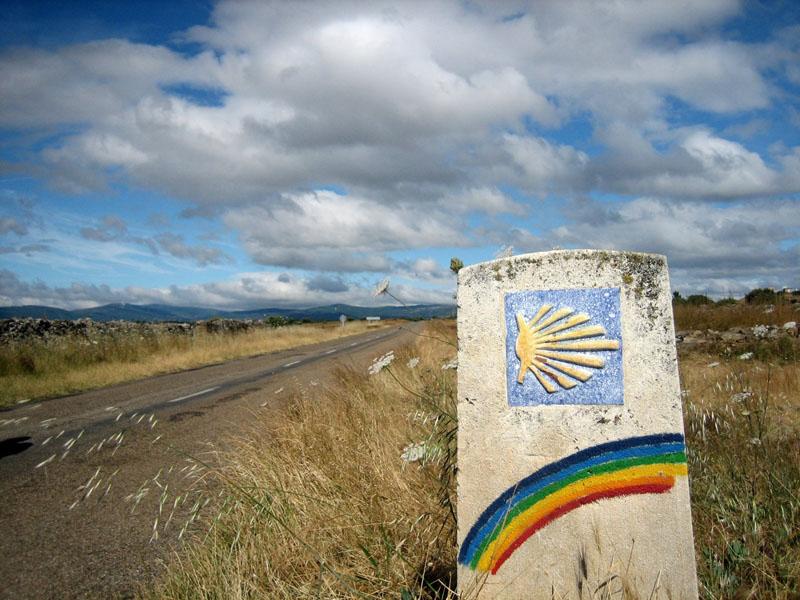 Camino-waymark.jpg