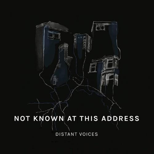 Distant-Voices-Album.jpg