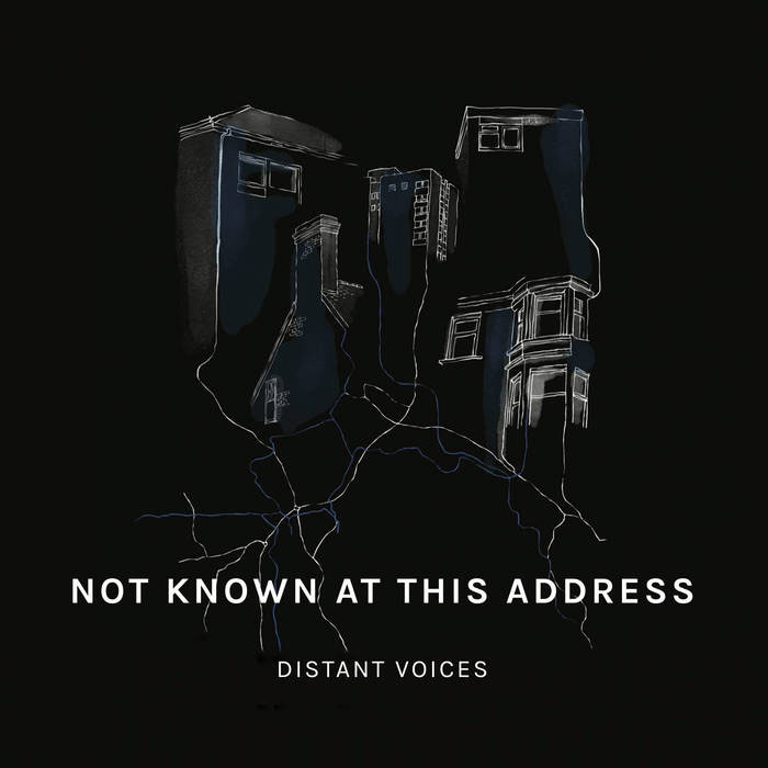 Distant Voices showcase