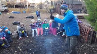Garden Campfire 2.jpg