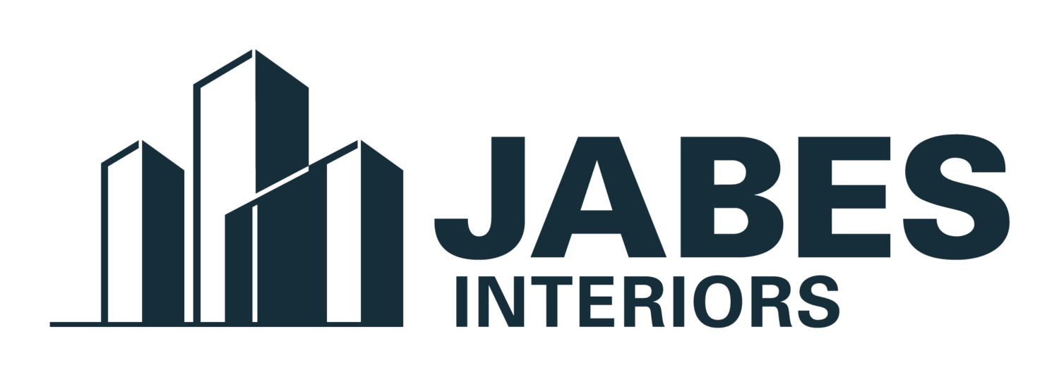 Jabes Group
