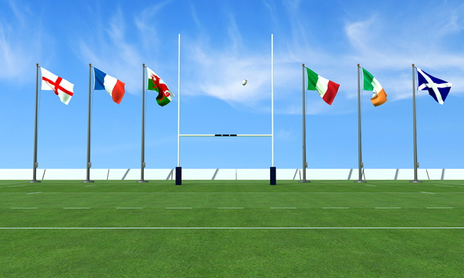 flags-of-the-6-nations-next-to-rugby-goal (1).jpg