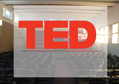 ted5.png