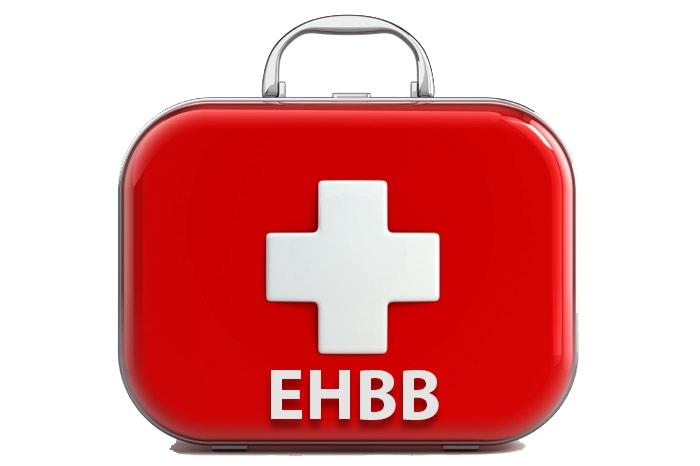 ehbb_final (4).jpg