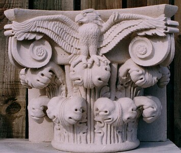 Capital Stonemasonry.jpg