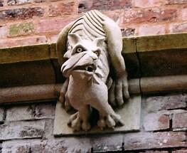 stonemason Gargoyle Devon.jpg