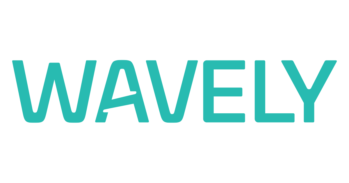 terms — WAVELY Mobile IoT