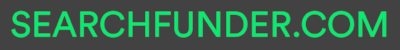 Searchfunder.png