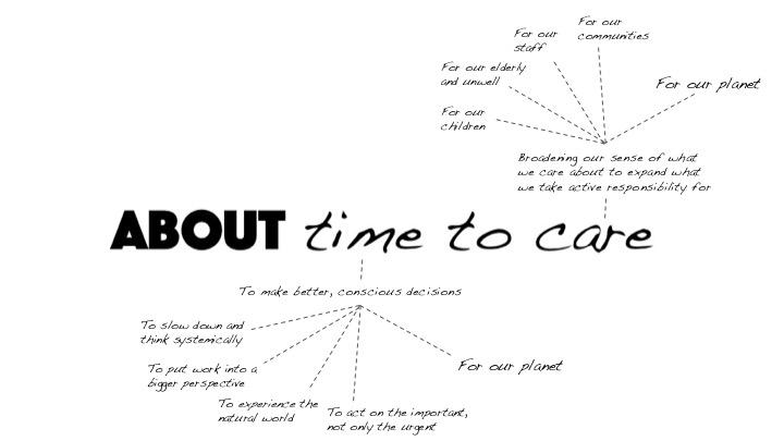 ATTC infographic 2.jpg