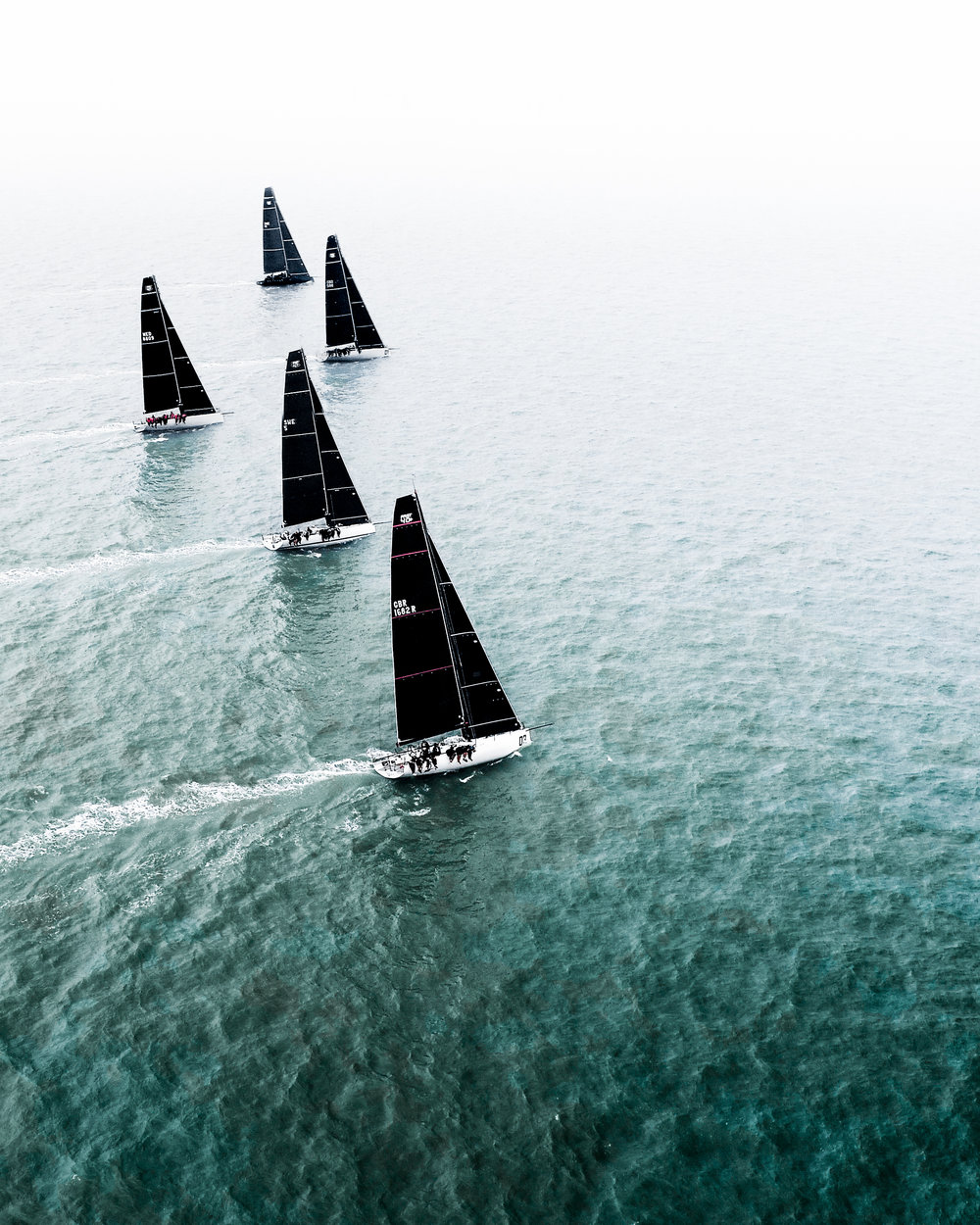 Sailing AFTER.jpg