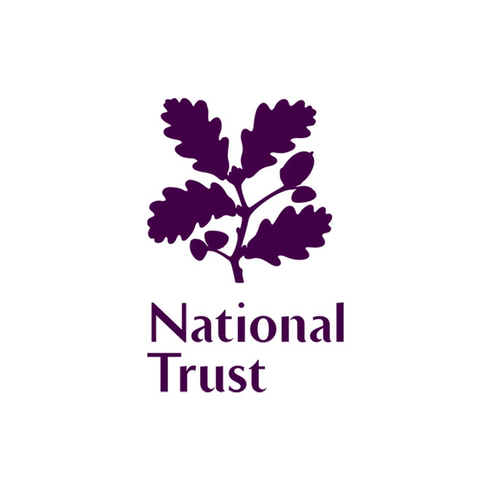 Client - National Trust