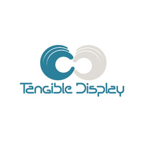 20151207-tangible.png