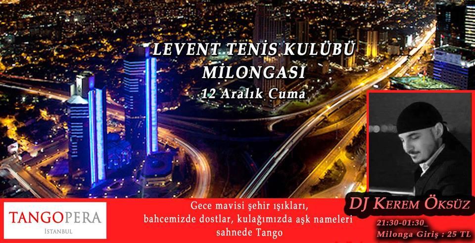 Tangopera Milonga 1.jpg