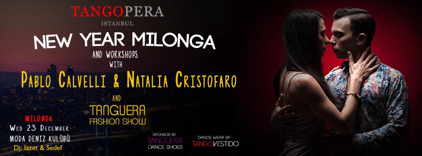 Pablo Natalia Tangopera istanbul dec 2015.jpg
