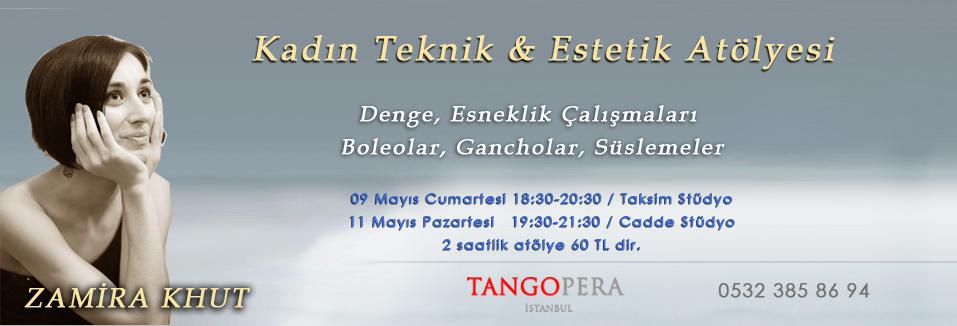 Tango Kadın Tekniği Zamira Khut.jpg