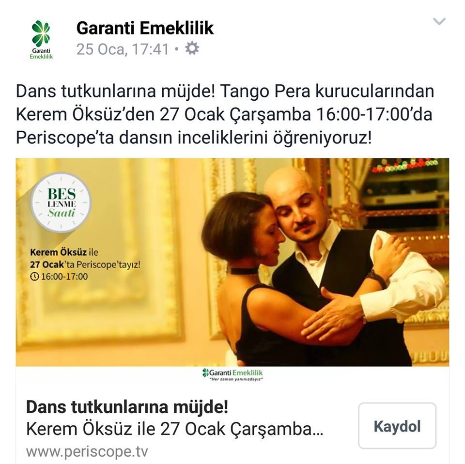 Kerem Öksüz Tango 3.jpg