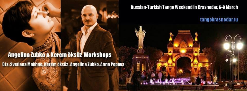 Kerem Öksüz Tango Workshop Rusya 1.jpg