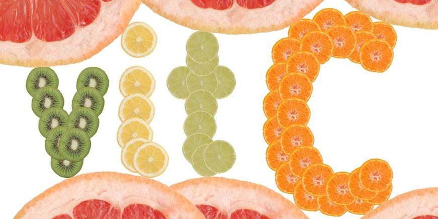 LA vitamina c alimentazione mangiare sano educazione alimentare bra cuneo torino studio nutrizionista francesca scaglia consulenze salute benessere piemonte vivere bene sanità bra frutta e verdura.jpg