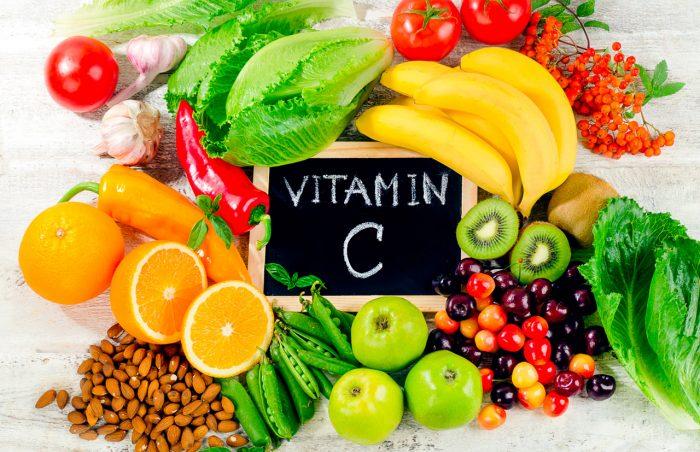LA vitamina c alimentazione mangiare sano educazione alimentare bra cuneo torino studio nutrizionista francesca scaglia consulenze salute benessere piemonte vivere bene sanità.jpg
