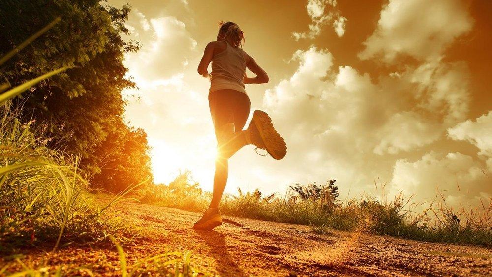 counseling e sport francesca scaglia bra consulenze salute benessere .jpg