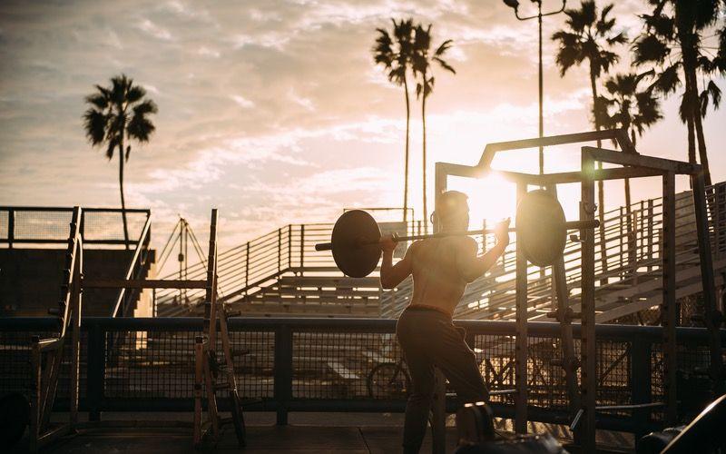 Outdoor-Fitness-Sferya.jpg