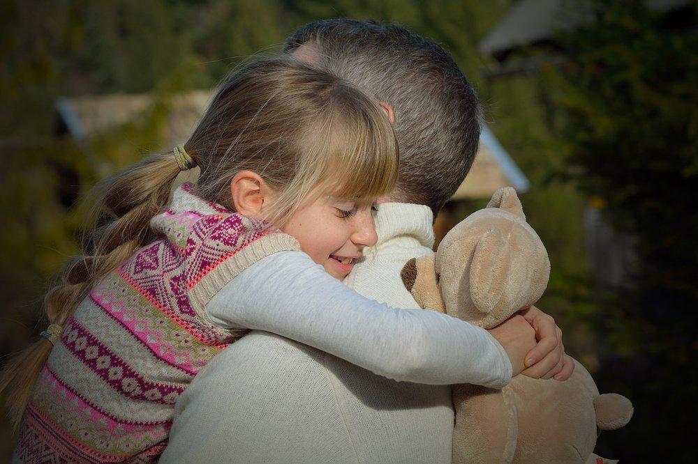 4.AUTOREVOLE: capace di ascoltare le emozioni -