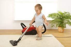 lavori domestici.jpg