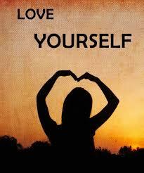 love yourself.jpg