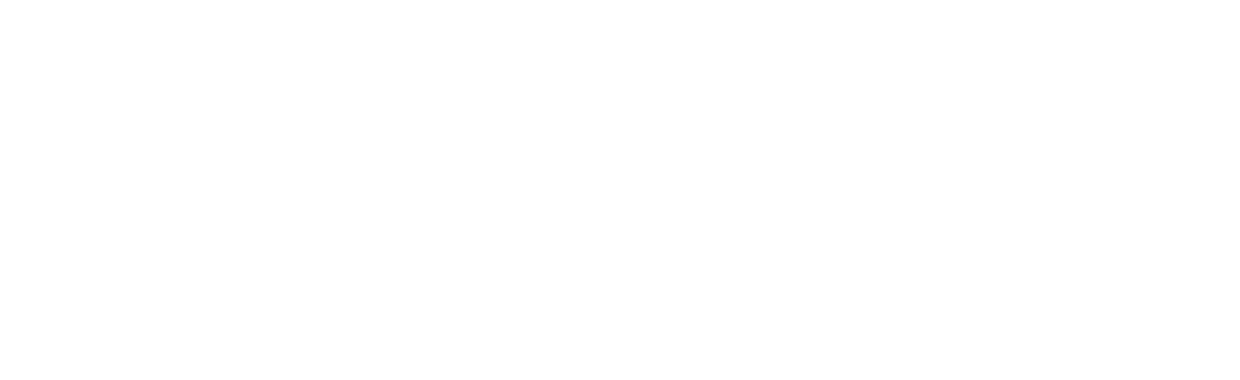 TBS Construction