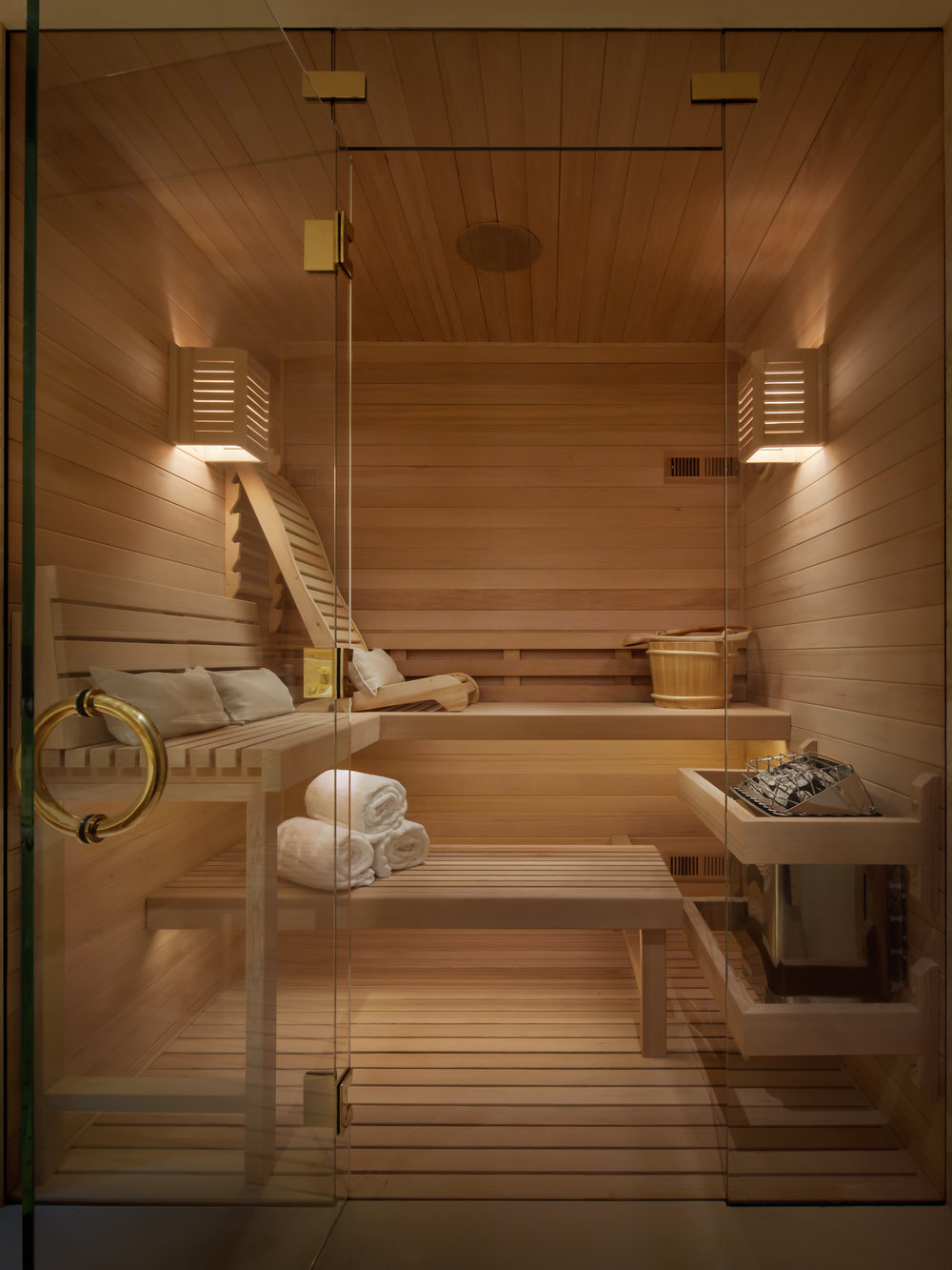 TBS_Woodside_Sauna_Large-1.jpg