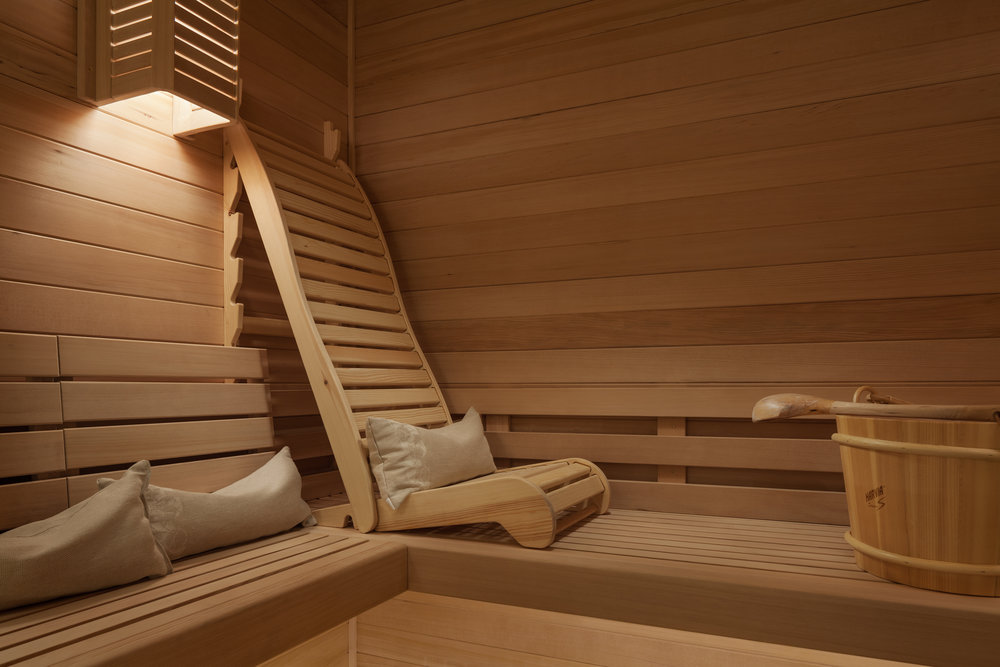 TBS_Woodside_Sauna_Large-5.jpg