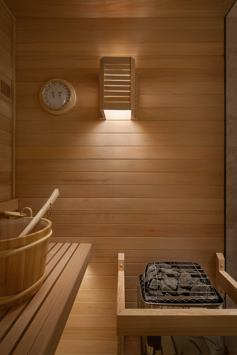 TBS_Woodside_Sauna_Large-6.jpg
