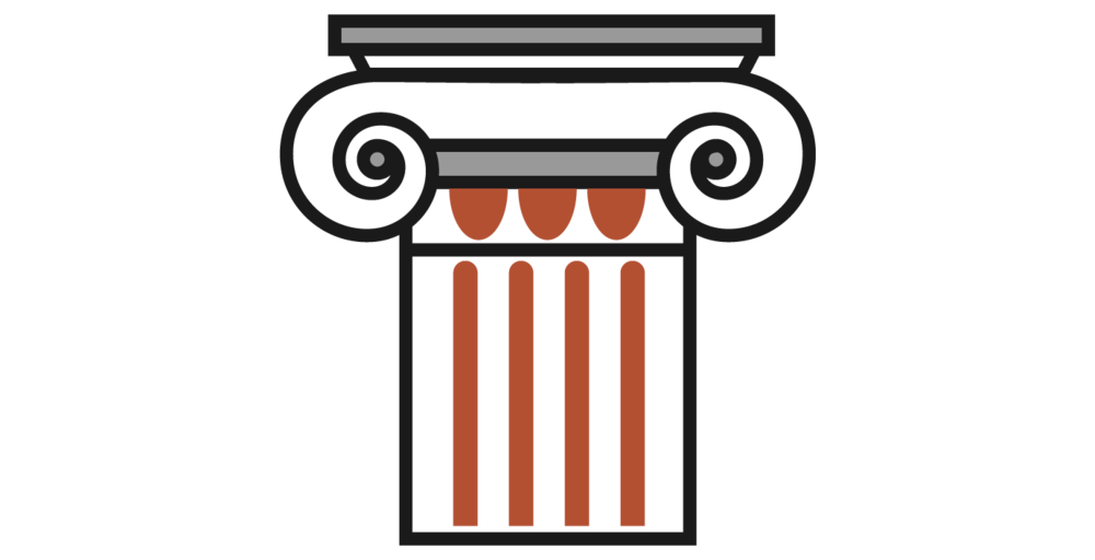 icon-Restoration_02.png