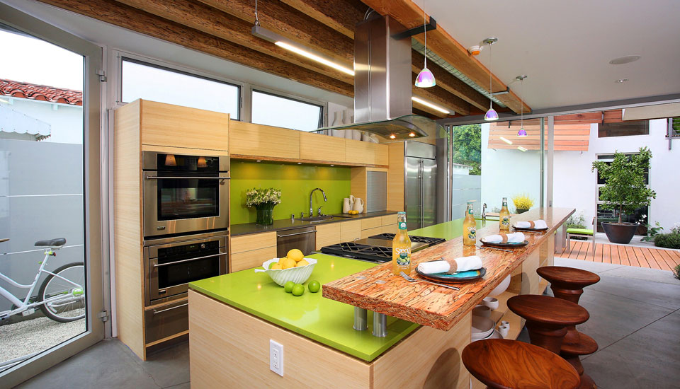 710-Milwood-Kitchen-One.jpg