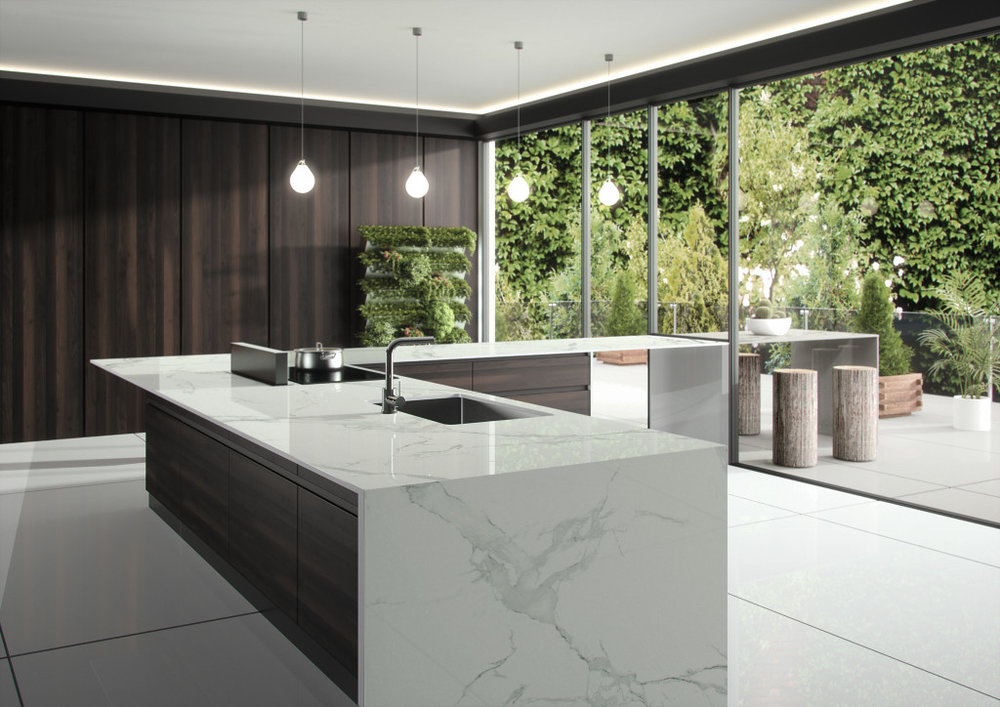dekton-kitchen-natura.jpg
