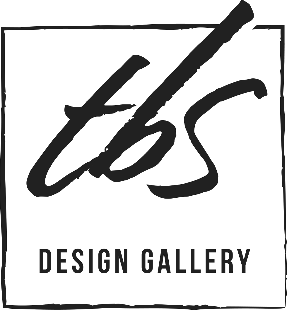 tbs-design-gallery-sketch-light-bg.png