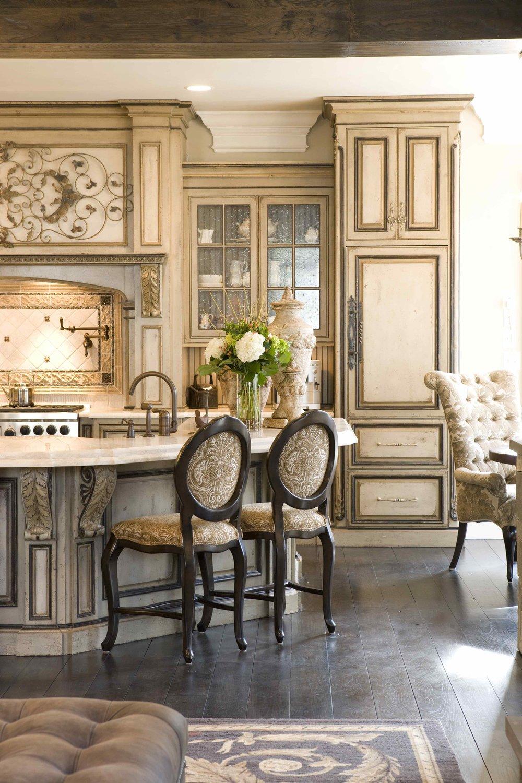 Habersham Casually Elegant Kitchen.jpg