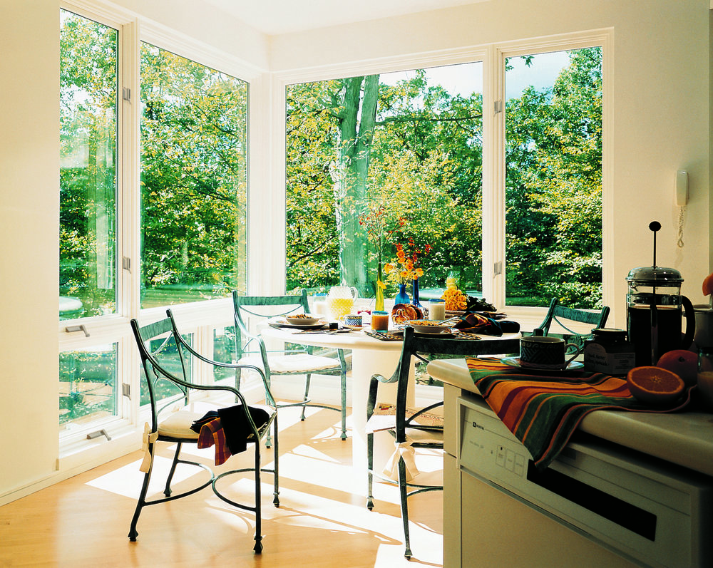 Courtesy of Integrity By Marvin Windows and Doors