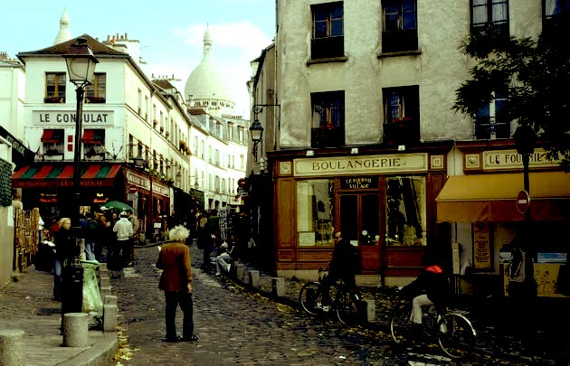Montmartre-rue-pietonne-.jpg