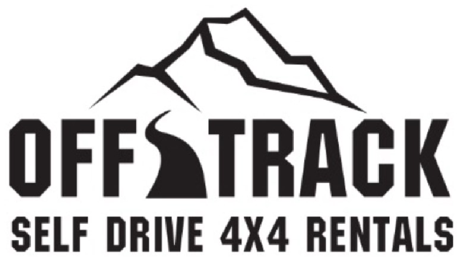 off track rentals - Unique, custom designed rooftop tent and self-contained 4WD campervan rentals in the South Island of New Zealand.