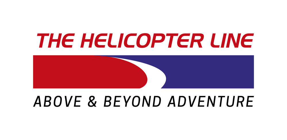 Helicopter line - The Helicopter Line is New Zealand's leading helicopter company.