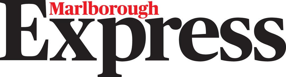 Marlborough newspaper - A newspaper servicing the Marlborough Region of New Zealand