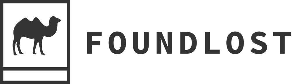 FoundLost - Foundlost is a community where people find and join unique adventures across the planet